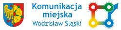 Wodzisław Śląski Komunikacja Miejska